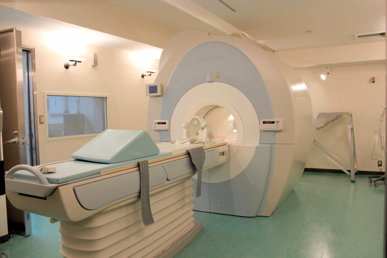 当院の脳ドックの特徴